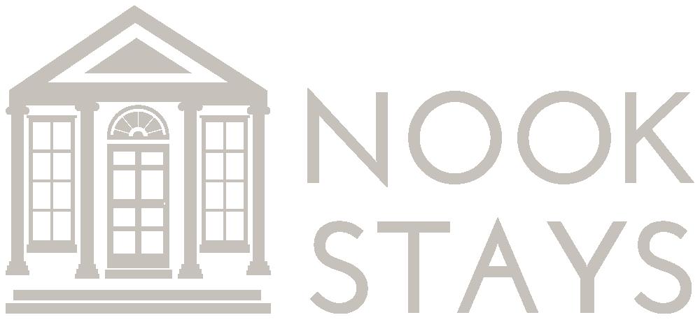 Nook Stays